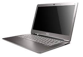Acer Slim Aspire S5-391 Drivers Download