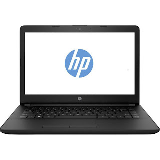 HP 250 G5 SP 1KA24EA Driver Download