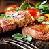 Tips Membuat Daging Steak Jadi Lebih Lembut & Juicy