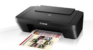http://www.canondownloadcenter.com/2017/06/canon-pixma-mg3040-driver-download-for.html
