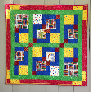 Primary-Brother-Baby-Quilt