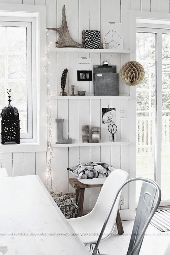 ideas-deco-comedores-con-un-toque-vintage-sillas-industriales-muunda