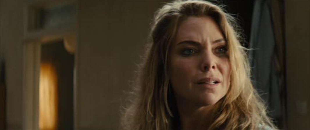 Movie And TV Screencaps Kingsman The Secret Service