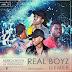 Real Boyz - Gemer (Trap)