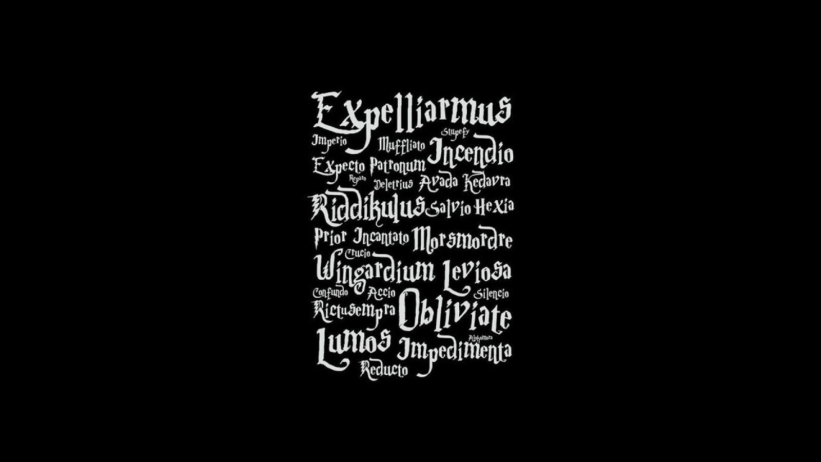 V For Vendetta Quotes Phone Wallpaper Harry Potter 30 Papeis De Parede Pc Dream Land