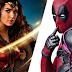 Mulher-Maravilha ultrapassa Deadpool nas bilheterias e está perto dos US$ 800 milhões