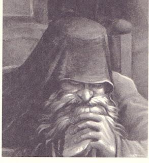 Αποτέλεσμα εικόνας για Ο ΑΒΒΑΣ ΚΑΣΣΙΑΝΟΣ ΤΑΞΙΔΕΥΕΙ ΣΤΗΝ ΕΡΗΜΟ ΤΗΣ ΑΙΓΥΠΤΟΥ