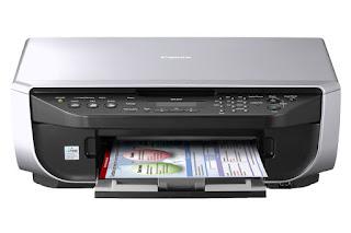 http://www.printerdriverupdates.com/2017/02/canon-pixma-mx300-printer-driver.html