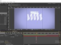 Rekomendasi Belajar Adobe After Effect CS6 dari Nol sampai Mahir terbaik di Indonesia