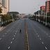 Negara yang Melakukan Lockdown untuk Cegah Virus Corona