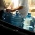 Venda de água potável pode ser proibida em Tobias Barreto