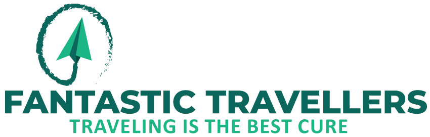 Fantastic Travellers | Blog For Travelers,Best Visiting Places,Best Food, Adventures Places.