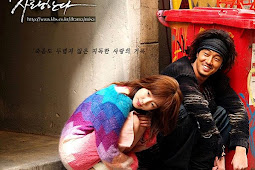 Sorry, I Love You | Mianhada, Saranghanda / 미안하다, 사랑한다 (2004) - Korean TV Series