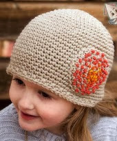http://translate.googleusercontent.com/translate_c?depth=1&hl=es&rurl=translate.google.es&sl=auto&tl=es&u=http://ktandthesquid.com/2013/11/04/free-simple-single-crochet-hat-pattern/&usg=ALkJrhjmn0O4hepbwbfwRkKhJteyNsc6Gw