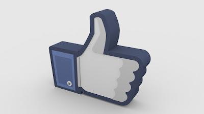 الفوائد الأساسية لزيادة اللايكات والمعجبين على صفحتك فى فيسبوك