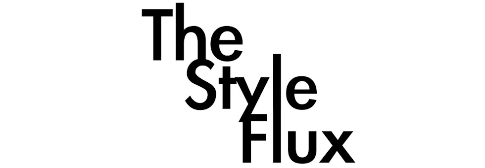 The Style Flux