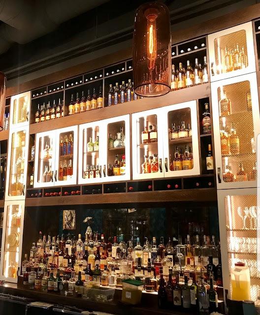 rum, bar, paladar, #seeyouattherumbar, woodmere, restaurant