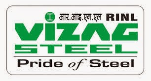 Vizag Steel Plant Recruitment