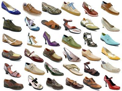Womens Shoes Your Fashion Chiq