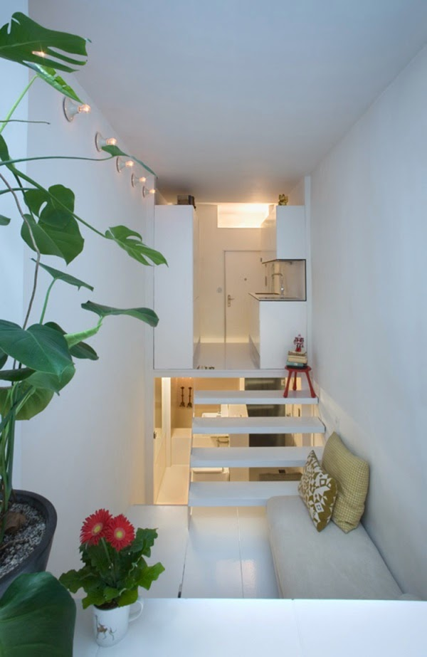 03-View-From-Back-MYCC-Architects-Micro-Spanish-Vertical-Flat-20m²-www-designstack-co