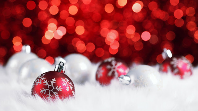 Free Christmas Desktop, Backgrounds Wallpapers
