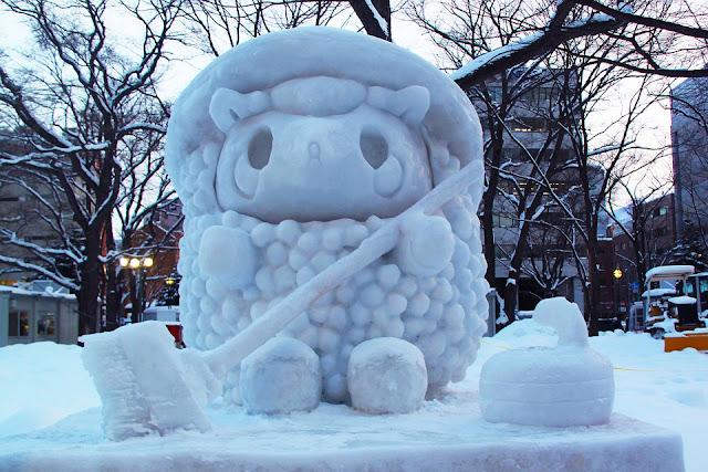 Wörterliste mit Winter, Worte mit Winter, Ideen mit Winter, Schüttelworte Winter, Rätsel Winter