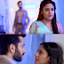 Most Satisfying Twist Ever In Star Plus Show Ishqbaaz