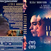 Little Woods DVD Cover