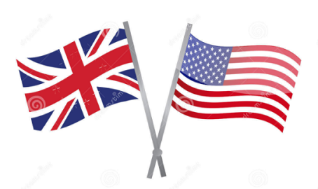 Group Warns UK, US To Stop Interfering In Matters That Concerns Nigeria