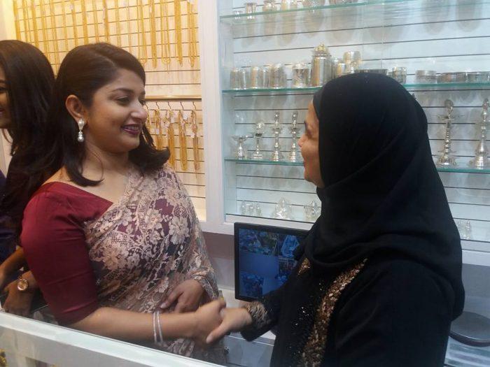 Meera-Jasmin-Latest-Photo-New-Look