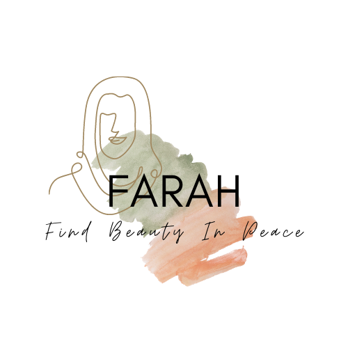 Farah | Indonesian Beauty & Lifestyle Blogger