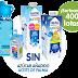 Consigue uno de los 400 lotes Nestlé Junior Crecimiento