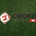 Esporte Interativo deixa TV e programação é diluída entre TNT e Space.