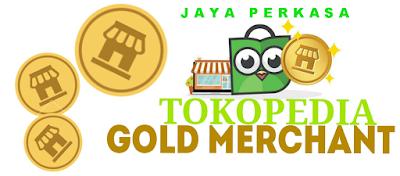 Jual tang Krone LSA di Tokopedia Denpasar Bali