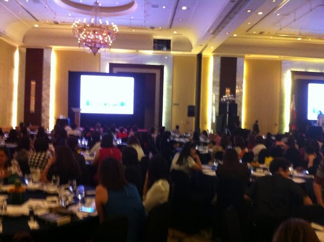 Philippine Dermatological Society's 38th Annual Convention