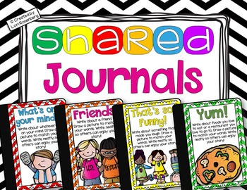 https://www.teacherspayteachers.com/Product/Shared-Journal-Labels-221648?aref=4hrt2f4x