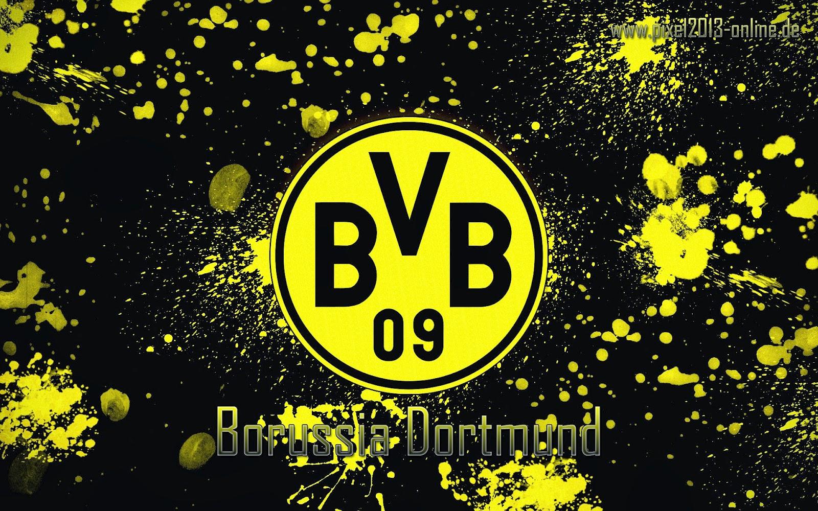 Football Club HD Wallpapers