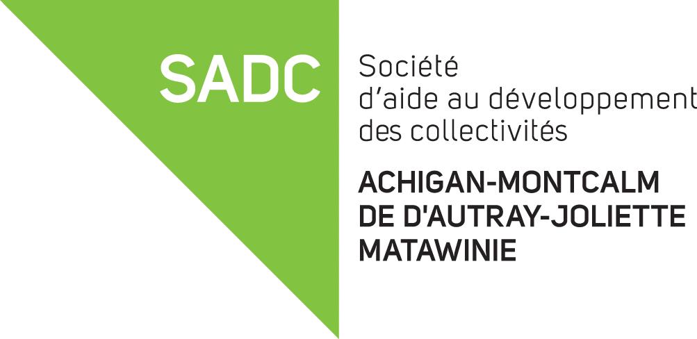Sadc achigan montcalm janvier 2017 for Chambre de commerce joliette