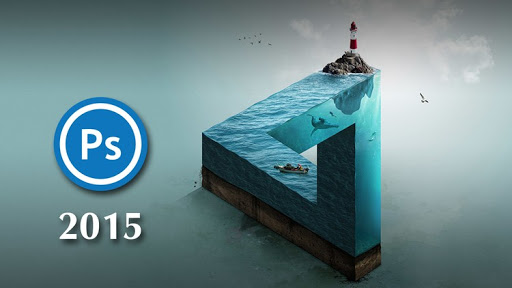 Photoshop CC 2015 Top New Features