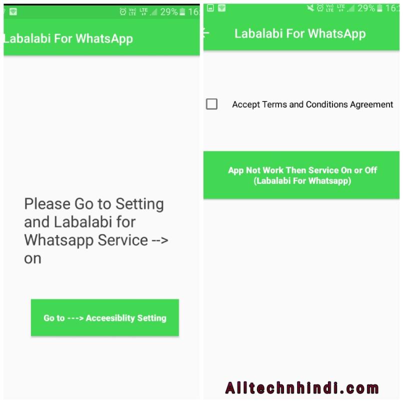 Download Apk Labalabi For Whatsapp - Apk Apk l