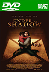 Bajo la sombra (2016) DVDRip