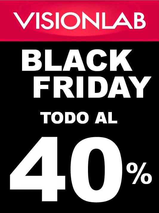 Cupon Descuento Amazon Blackfriday