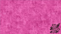 Clipart Creationz: Blank Pink Background Wallpaper