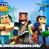 Block City Wars: Pixel Shooter with Battle Royale Mod Apk 7.1.4
