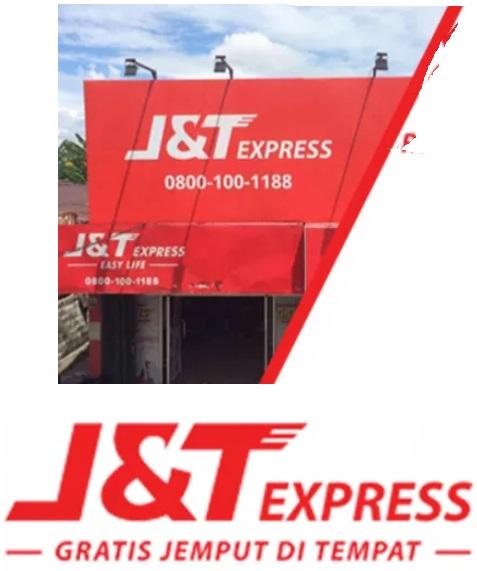 Syarat Dan Cara Jadi Agen J T Dan Jet Express Serta Komisi Bagi Hasil Agen Petunjuk Onlene