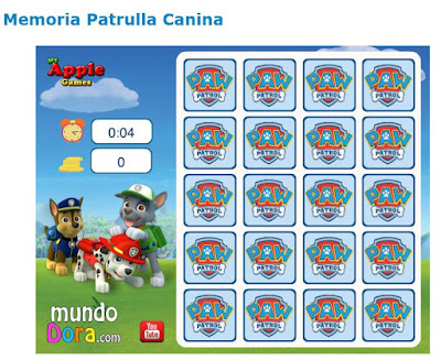 http://www.cokitos.com/game.php?id=3625