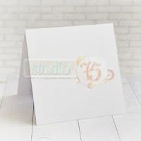 http://scrapkowo.pl/shop,baza-na-kartke-12x12cm,370.html