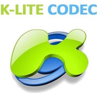 K-Lite Codec Pack 13.8.3 Mega/Full/Standard