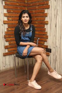 Actress Hebah Patel Stills at Nanna Nenu Naa Boyfriends Movie Interview  0105.JPG