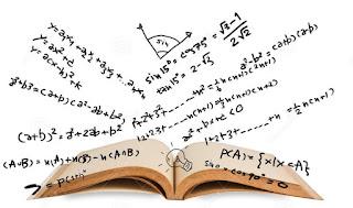 Ημερίδα για τη διδασκαλία των μαθηματικών την Κυριακή